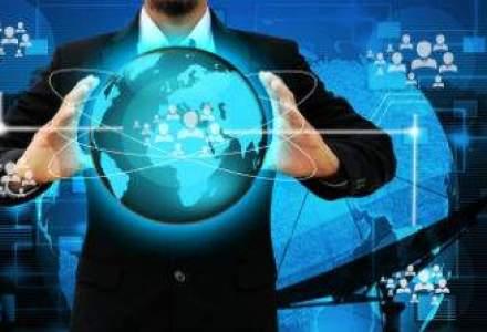 eCommerce-ul si batalia globala pentru economia Internetului