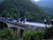 Tragedia din Muntenegru: un...
