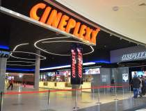 Cineplexx România deschide...