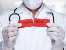 Coronavirus: Italia anunţă al...