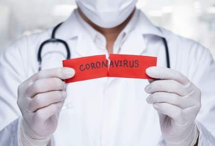 Coronavirus: Italia anunţă al cincilea deces în nordul ţării şi 219 cazuri confirmate. Mijloace de transport blocate