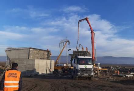 Drumul Expres Buzău-Brăila   CNAIR a semnat contractul pentru studiul de fezabilitate