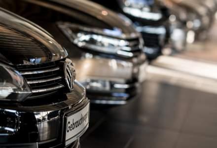 VW închide două centre de design în Italia, după ce un angajat a fost depistat cu coronavirus