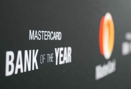 Mastercard Bank of the Year: Cum votezi banca pe care ai recomanda-o unui prieten