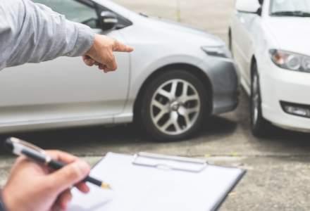 8 din 10 șoferi români nu au încheiat niciodata o asigurare CASCO