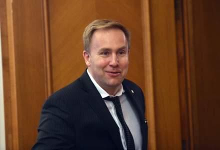 Ministrul Sănătăţii: La acest moment nu avem niciun caz confirmat de coronavirus pe teritoriul României
