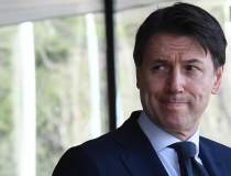 Coronavirus în Italia:...
