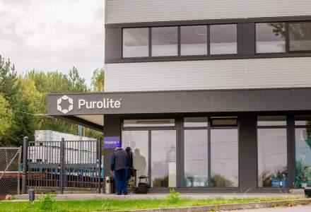 (P) Compania americană Purolite ia în considerare posibilitatea de a-și retrage producția din România