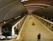 Metrorex implementează măsuri...
