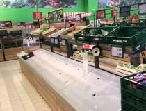 Retailerii vor lua măsurile...