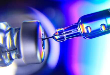 CORONAVIRUS | Un vaccin al companiei americane de biotehnologie Moderna este gata pentru primele teste