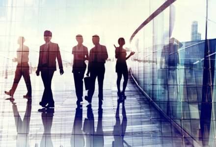 Ce beneficii extrasalariale și-au ales angajații în 2019 și ce bugete au alocat companiile