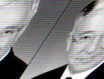 Mugur Isarescu: BNR nu a...