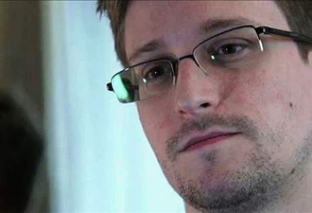 Cum a trait Edward Snowden in Hong Kong: A venit singur. Se simtea abandonat