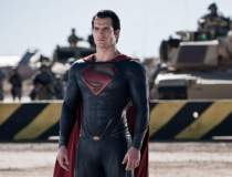 Man of Steel: Eroul, cel mai...