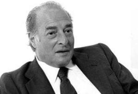A murit Marc Rich, parintele speculatiilor cu petrol