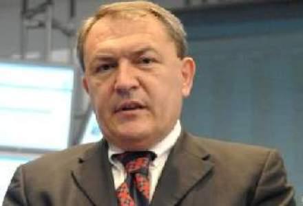 """Planul de bataie pentru ASF: listarea FP la Varsovia, """"tepele"""" Forex si statutul pietei Rasdaq"""