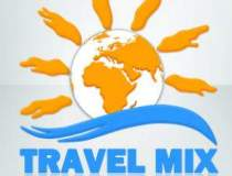Televiziunea Travel Mix...