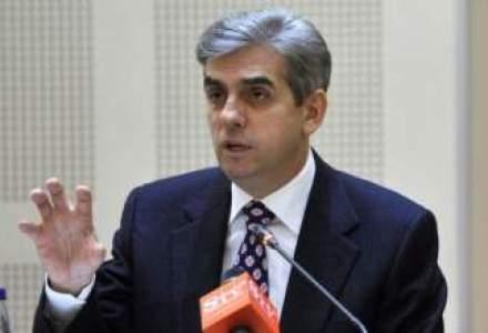 Nicolaescu: Sunt necesare multe miliarde de euro pentru sistemul medical