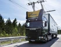 Cum funcţionează camioanele...
