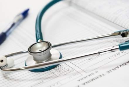 Coplata pentru servicii medicale prestate de sistemul privat se amână până la 21 aprilie 2025