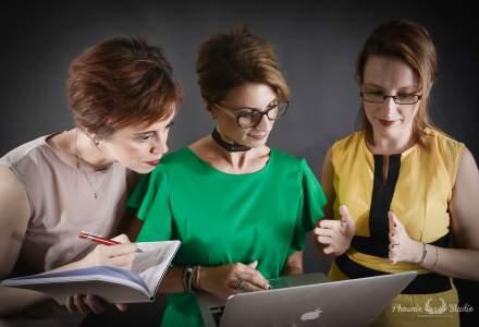(P) Traducerile medicale – ce trebuie sa asigure un birou de traduceri