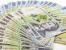 Fondul Proprietatea încasează...