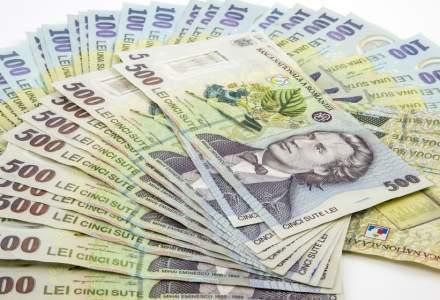 Fondul Proprietatea încasează peste jumătate de miliard de lei cash de la ENEL