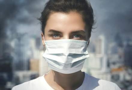 eMAG donează un milion de măști sanitare către Ministerul Sănătății
