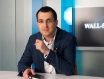 [VIDEO] Primar de București |...