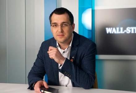 [VIDEO] Primar de București | Interviu cu Vlad Voiculescu: O să fac tot ce ține de mine ca în alegerile de anul acesta să avem un singur candidat