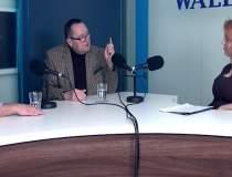 [VIDEO] DEZBATERE Wall-Steet:...