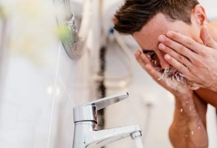 Adrian-Streinu Cercel: Virusul gripal este de 10 ori mai puternic decât CORONAVIRUSUL