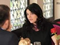 Pranz cu Adina...