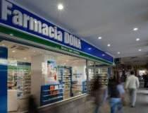 Farmaciile Dona lanseaza o...