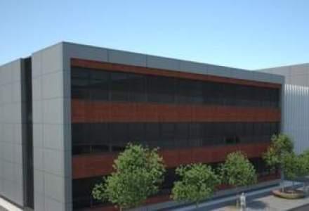 Bega Grup inaugureaza 11.000 mp de birouri in Timisoara cu finantare din fonduri UE