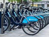 Barclays vrea sa mute 4.000...