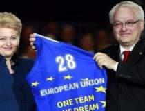Croatia a devenit cel de-al...