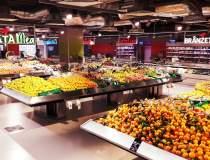 Auchan nu discută cu...