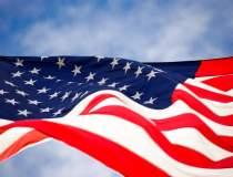 Statele Unite şi talibanii...
