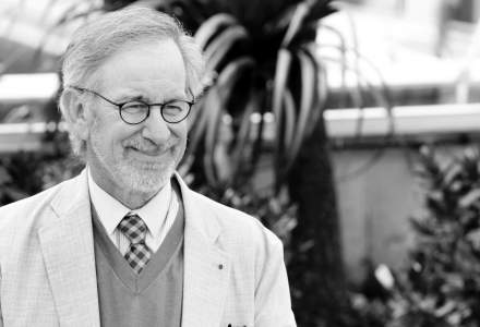 Una dintre fiicele lui Steven Spielberg, arestată pentru violenţă domestică
