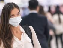 Coronavirus în România: Câte...