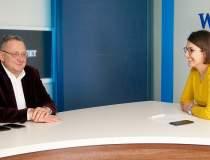 INTERVIU VIDEO| Alin Burcea,...