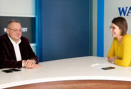 INTERVIU VIDEO| Alin Burcea, Paralela45: între TURISM și DRAMA românească