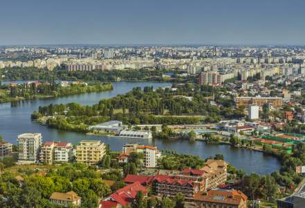 Unii peste alţii: România are cele mai supraaglomerate locuinţe din UE (Eurostat)