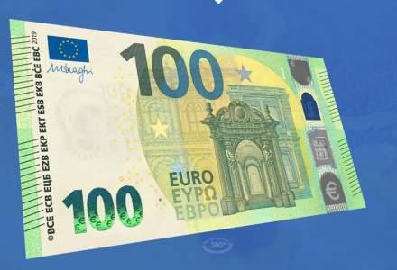 Libra Bank pune pe masă obligațiuni în euro cu dobandă de până la 5%