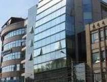 BERD: Banca Transilvania,...