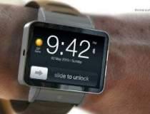 Apple a depus actele pentru...