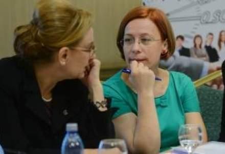 Intarzierile la efectuarea platilor, o problema in Romania?