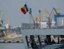 DOCUMENT SECRET: Romania a...